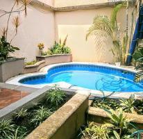 Foto de casa en renta en avenida san diego , vista hermosa, cuernavaca, morelos, 0 No. 01