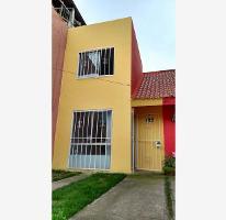 Foto de casa en venta en avenida san dimas , san antonio la isla, san antonio la isla, méxico, 3957808 No. 01