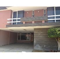 Foto de casa en venta en avenida san felipe 5, rancho colorado, puebla, puebla, 2412398 No. 01