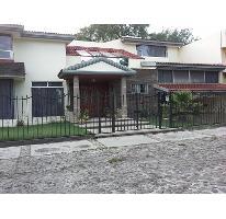 Foto de casa en venta en avenida san felipe hueyotlipan 81, rancho colorado, puebla, puebla, 2646865 No. 01
