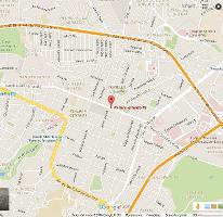 Foto de terreno habitacional en renta en avenida san fernado 49 , toriello guerra, tlalpan, distrito federal, 0 No. 01