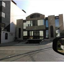 Foto de oficina en renta en avenida san francisco 111, los doctores, monterrey, nuevo león, 3967910 No. 01