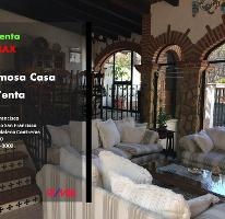 Foto de casa en venta en avenida san francisco 193, san francisco, la magdalena contreras, distrito federal, 3024707 No. 01