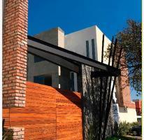 Foto de casa en venta en avenida san francisco 200, barrio san francisco, la magdalena contreras, distrito federal, 3922162 No. 01