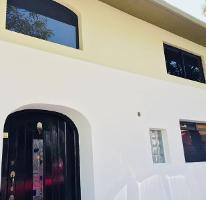 Foto de casa en venta en avenida san francisco 281, san jerónimo aculco, la magdalena contreras, distrito federal, 4333331 No. 01