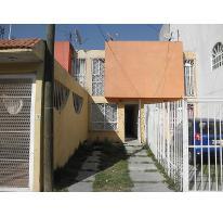 Foto de casa en venta en avenida san francisco 40 , coacalco, coacalco de berriozábal, méxico, 2892834 No. 01