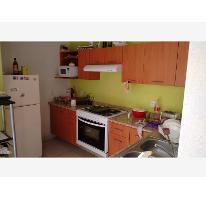 Foto de casa en venta en avenida san francisco 4112, parques santa cruz del valle, san pedro tlaquepaque, jalisco, 1816468 No. 02