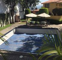 Foto de casa en venta en avenida san francisco 519, barrio san francisco, la magdalena contreras, distrito federal, 4237037 No. 01