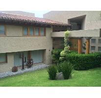 Foto de casa en venta en  , pueblo nuevo bajo, la magdalena contreras, distrito federal, 2747780 No. 01
