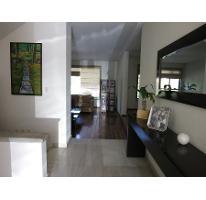 Foto de casa en venta en avenida san francisco , san francisco, la magdalena contreras, distrito federal, 0 No. 02