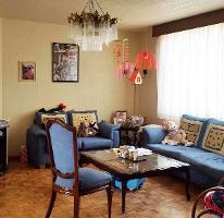 Foto de casa en venta en avenida san francisco , san francisco, la magdalena contreras, distrito federal, 3398626 No. 01