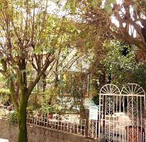 Foto de casa en venta en avenida san francisco , san francisco, la magdalena contreras, distrito federal, 4266395 No. 01