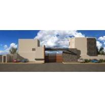 Foto de departamento en venta en  , san jerónimo aculco, la magdalena contreras, distrito federal, 2490056 No. 01