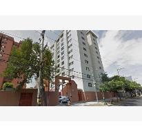 Foto de departamento en venta en avenida san isidro 530, san pedro xalpa, azcapotzalco, distrito federal, 2896861 No. 01
