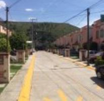 Foto de casa en venta en avenida san isidro lote 2 casa b 13 , ampliación ejidal san isidro, cuautitlán izcalli, méxico, 4020578 No. 01