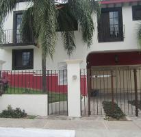 Foto de departamento en renta en avenida san isidro norte , las cañadas, zapopan, jalisco, 0 No. 01