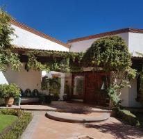 Foto de casa en venta en avenida san isidro , nuevo juriquilla, querétaro, querétaro, 0 No. 01