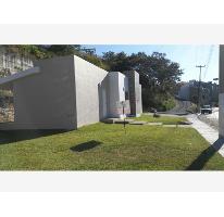 Foto de casa en venta en  5, las cañadas, zapopan, jalisco, 2813401 No. 01