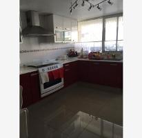 Foto de casa en venta en avenida san jerónimo 0, san jerónimo lídice, la magdalena contreras, distrito federal, 0 No. 01