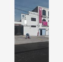 Foto de terreno habitacional en venta en avenida san jeronimo 1200, san jerónimo lídice, la magdalena contreras, distrito federal, 0 No. 01