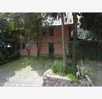Foto de casa en venta en avenida san jeronimo 1240, san jerónimo lídice, la magdalena contreras, distrito federal, 0 No. 01