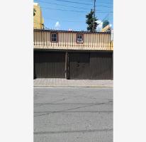 Foto de casa en renta en avenida san jeronimo 1363, san jerónimo lídice, la magdalena contreras, distrito federal, 3938630 No. 01