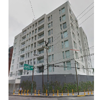 Foto de departamento en renta en avenida san jerónimo , jardines del pedregal, álvaro obregón, distrito federal, 0 No. 01