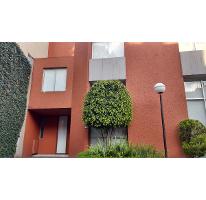 Foto de casa en renta en  , san jerónimo lídice, la magdalena contreras, distrito federal, 2767244 No. 01