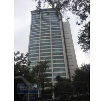 Foto de departamento en venta en avenida san jeronimo , san jerónimo, monterrey, nuevo león, 2933511 No. 01