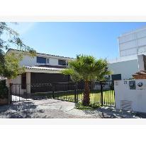 Foto de casa en venta en  55, seattle, zapopan, jalisco, 2949088 No. 01