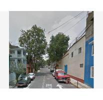 Propiedad similar 2878267 en Avenida san Jose # 24.
