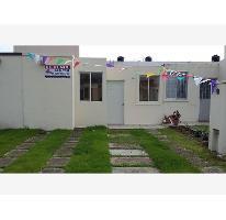 Propiedad similar 2850571 en Av. San Jose del Valle calle condominal Santa Amalia # 1127.
