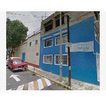 Foto de casa en venta en avenida san josè ñ, molino de santo domingo, álvaro obregón, distrito federal, 2866407 No. 01