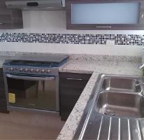 Foto de casa en venta en avenida san josé xilotzingo 10542, rancho san josé xilotzingo, puebla, puebla, 3481436 No. 01