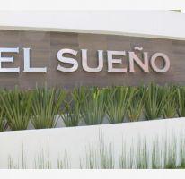 Foto de casa en venta en avenida san josé xilotzingo 10709, jardines de santiago, puebla, puebla, 2214350 no 01
