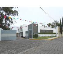 Foto de casa en venta en avenida san jose xilotzingo 10709, rancho san josé xilotzingo, puebla, puebla, 1952814 No. 01