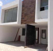 Foto de casa en venta en avenida san jose xilotzingo 10720, rancho san josé xilotzingo, puebla, puebla, 0 No. 01