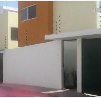 Foto de casa en venta en avenida san juan , chapultepec, cuernavaca, morelos, 0 No. 01