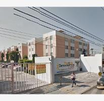 Foto de departamento en venta en avenida san juan de aragon 0, el olivo, gustavo a. madero, distrito federal, 0 No. 01