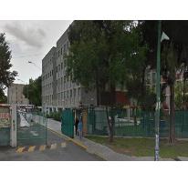 Foto de departamento en venta en avenida san juan de aragón 0000, el olivo, gustavo a. madero, distrito federal, 2814466 No. 01