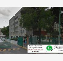 Foto de departamento en venta en avenida san juan de aragon 1, el olivo, gustavo a. madero, distrito federal, 2226686 No. 01