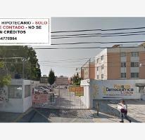 Foto de departamento en venta en avenida san juan de aragón 1, el olivo, gustavo a. madero, distrito federal, 4389584 No. 01