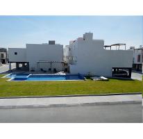 Foto de casa en venta en avenida san juan , juriquilla privada, querétaro, querétaro, 2830750 No. 01