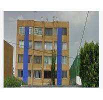Foto de departamento en venta en  1413, cerro de la estrella, iztapalapa, distrito federal, 2865846 No. 01