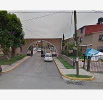 Foto de casa en venta en avenida san luis 00, rancho san blas, cuautitlán, méxico, 0 No. 01