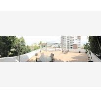 Foto de departamento en venta en avenida san manuel 1818, jardines de san manuel, puebla, puebla, 2706828 No. 01