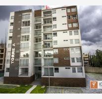 Foto de departamento en venta en avenida san manuel 1818, jardines de san manuel, puebla, puebla, 3417205 No. 01