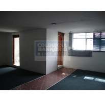 Foto de oficina en renta en  1, santiago occipaco, naucalpan de juárez, méxico, 2173400 No. 01