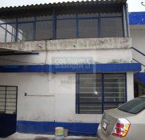Foto de oficina en renta en avenida san mateo nopala, santiago occipaco, naucalpan de juárez, estado de méxico, 891477 no 01