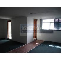 Foto de oficina en renta en  , santiago occipaco, naucalpan de juárez, méxico, 2483211 No. 01